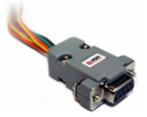 Inter-M ER cord