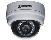 Everfocus EDN-2245 ONVIF/PSIA