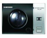 Samsung SNC-L200P
