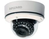 Beward M-962VD7