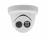 HikVision DS-2CD2325FHWD-I(6mm)