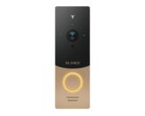 Slinex ML-20HD(Gold+black)