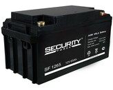 Security Force SF 12-65