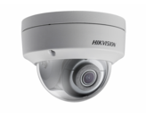 HikVision DS-2CD2155FWD-IS(6mm)