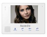 Falcon Eye FE-IP70M