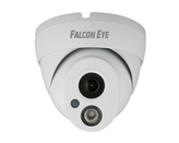 Falcon Eye FE-IPC-DL200P