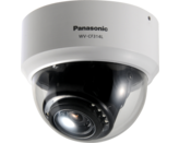 Panasonic WV-CF314LE