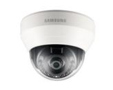 Samsung SND-L6083RP