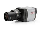 Microdigital MDC-AH4290WDN