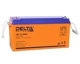 DELTA HRL 12-650W