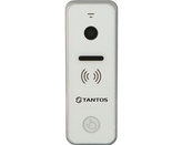 Tantos iPanel 2(white)