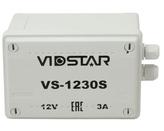 VidStar VS-1230S
