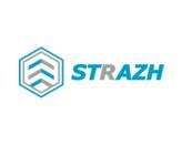 STRAZH Лицензия 10 000 пользователей