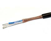 SyncWire МКЭШ 2х0,75 кабель