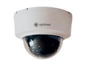 Optimus IP-E022.1(2.8)PE_V.1