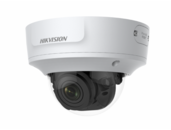 HikVision DS-2CD2126G1-IS(2.8mm)