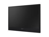 WiseNet (Samsung) SMT-2730PV