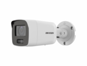 HikVision DS-2CD2087G2-LU(6mm)(C)