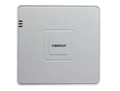 VidStar VSR-0481-IP Light