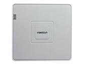 VidStar VSR-0481-IP Light