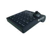 AKS AKS-PTZ 2D Controller Mini
