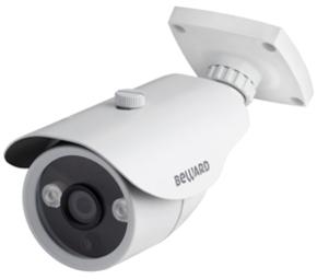 IP-камера Beward CD630(16 мм)