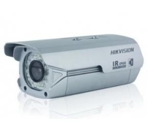 Камера HikVision DS-2CC102P-IRA