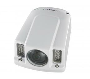 IP-камера HikVision DS-2CD6510-I(6mm)