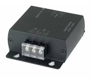 SC&T SP001P-AC220