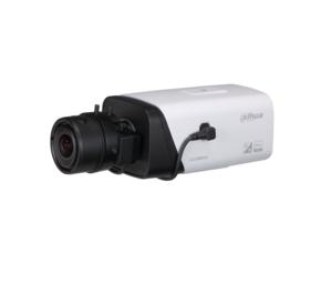 IP-камера Dahua DH-IPC-HF5231EP-E