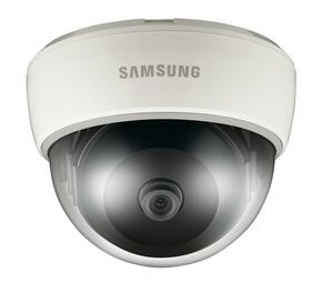 Samsung SND-5011P