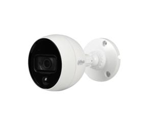 Видеокамера Dahua DH-HAC-ME1200BP-PIR-0280B-S3A