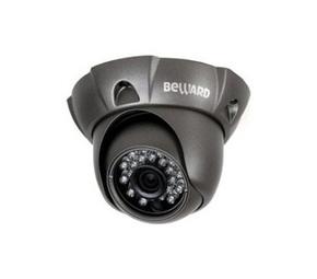 Камера Beward M-960VD34