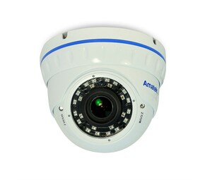 IP-камера Amatek AC-IDV203VAS(2,8-12)(IMX327)