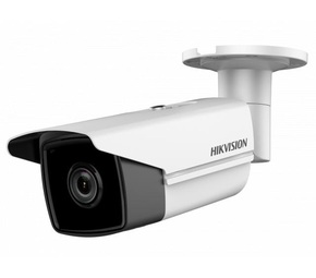 IP-камера HikVision DS-2CD2T35FWD-I5(2.8mm)