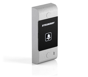 STELBERRY S-120