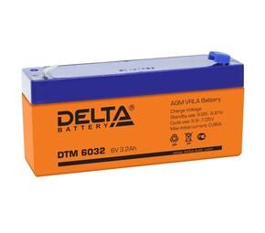 DELTA Delta DTM 6032