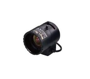 Объектив Smartec STL-MP2812DC