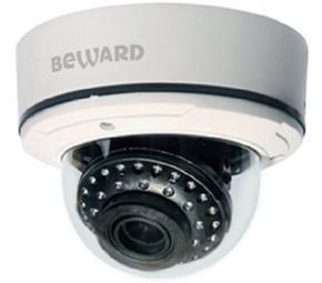 Камера Beward M-962VD7
