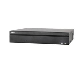 IP-видеорегистратор Dahua DHI-NVR4832-4KS2