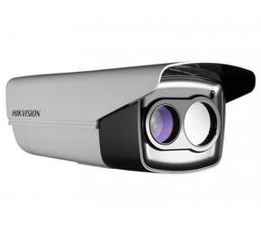Камера HikVision DS-2TD2235D-50