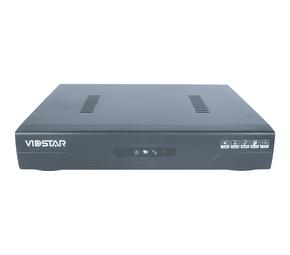 Видеорегистратор VidStar VSR-0864-AHD(5 in 1)