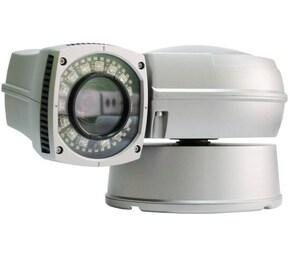 Камера Smartec STC-3906/2