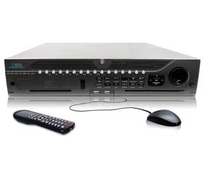 Видеорегистратор  BestDVR-805Real-H