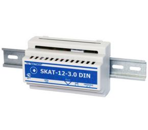 Бастион SKAT-12-3,0 DIN