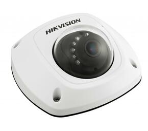 IP-камера HikVision DS-2CD6520D-IO (6mm)