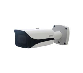 IP-камера Dahua DH-IPC-HFW8231EP-ZHE