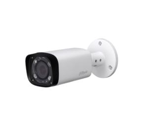 Видеокамера Dahua DH-HAC-HFW2401RP-Z-IRE6-DP-27135