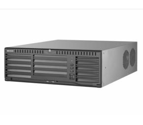 IP-видеорегистратор HikVision DS-96128NI-I16/H