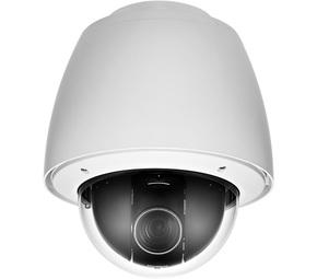 Smartec STC-IPMX3907A/2
